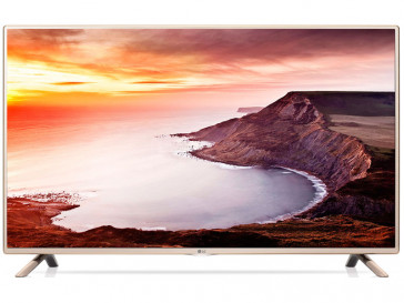 "TV LED FULL HD 42"" LG 42LF5610"