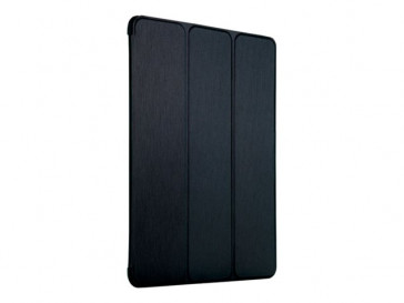 FUNDA FOLIO IPAD AIR NEGRO 98410 VERBATIM