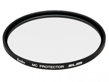 37MM PROTECTOR SMART MC SLIM KENKO
