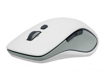RATON WIRELESS M560 BLANCO (910-003914) LOGITECH