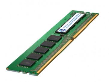 KIT MEMORIA 4GB DDR4 PC4-2133P-E-15 (805667-B21) HP