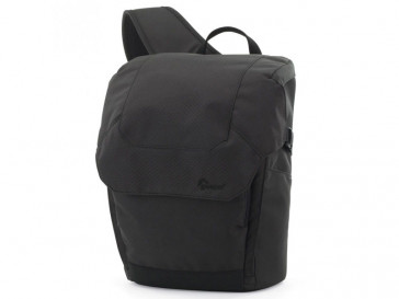 URBAN PHOTO SLING 150 (B) LOWEPRO