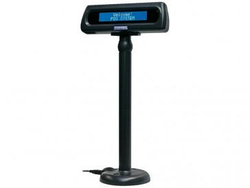 VISOR GLANCETRON 8035 USB (B) TPV