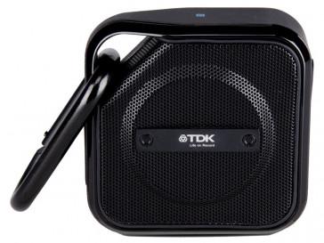 TREK MICRO (T62094) TDK