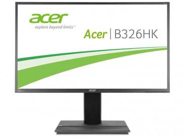B326HK (UM.JB6EE.A02) ACER