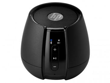 ALTAVOZ S6500 NEGRO (N5G09AA#ABB) HP