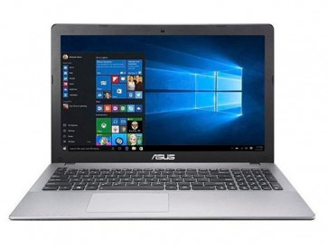 R510VX-DM010D (90NB0BB2-M00120) ASUS