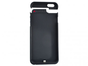 CARCASA DE CARGA INALAMBRICA PARA IPHONE 6 PLUS 3310013 (B) MAXFIELD