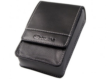 EXILIM ZOOM CASE BD-15 (B) CASIO