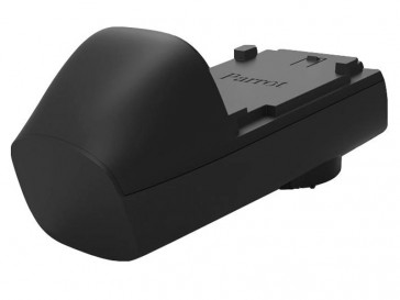 BEBOP-SKYCONTROLLER (PF070082) PARROT