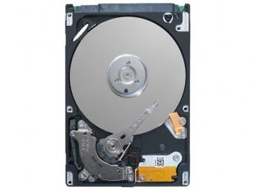 DISCO DURO 300GB (400-AEEK) DELL