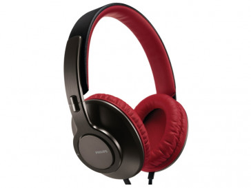 AURICULARES SHL5800/10 PHILIPS