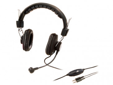 AURICULARES STEREO 31929 VIVANCO