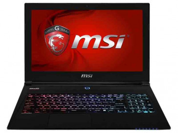 PORTATIL GS60 (9S7-16H512-672) MSI