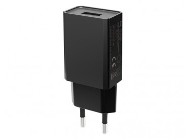 CARGADOR USB 1A E000588 BQ