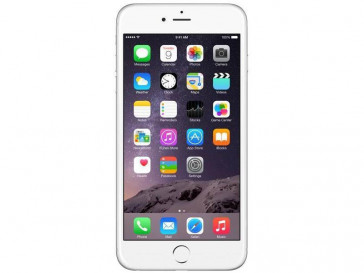 IPHONE 6 128GB MG4E2ZD/A (GD) APPLE