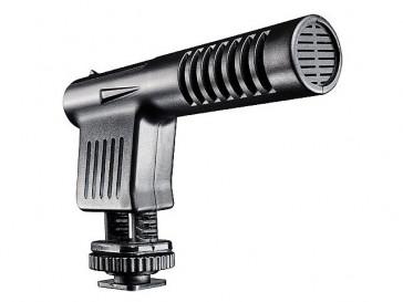 PRO MICROPHONE CINEAST I DSLR 18765 WALIMEX