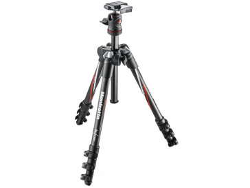 TRIPODE BEFREE MKBFRC4-BH MANFROTTO