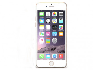 IPHONE 6 64GB MG4J2GH/A (GD) APPLE