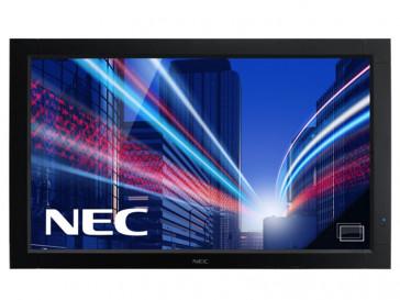 MULTISYNC V323 NEC