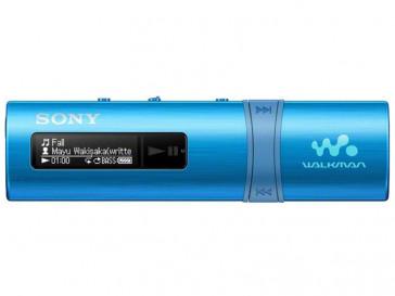 NWZ-B183F (BL) SONY