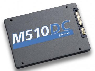 SSD M150DC 240GB MTFDDAK240MBP-1AN1ZABYY MICRON