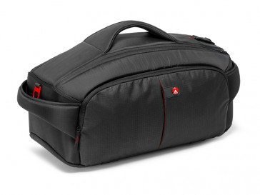 PRO LIGHT VIDEO CAMERA CASE CC-195 PL MANFROTTO