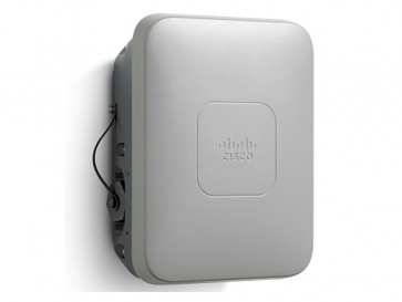 PUNTO DE ACCESO 802.11N (AIR-CAP1532I-E-K9) CISCO