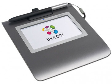 TABLETA STU-530-SP-SET WACOM