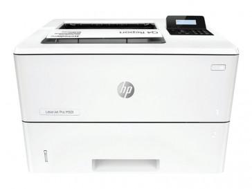 LASERJET PRO M501N (J8H60A#B19) HP
