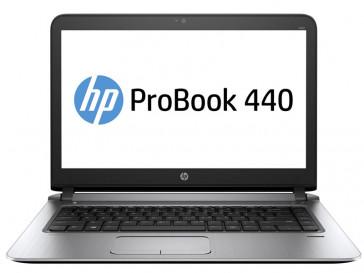 PROBOOK 450 G3 (P4P54EA#ABE) HP