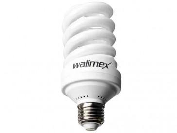 SPIRAL DAYLIGHT LAMP 24W 15336 WALIMEX