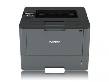 HL-L5200DW BROTHER