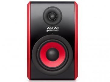 RPM800 AKAI PROFESSIONAL