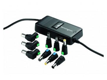 ADAPTADOR USB K38033EU KENSINGTON