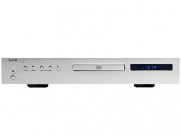 REPRODUCTOR CD VH-CD060SL (REAC) VIETA