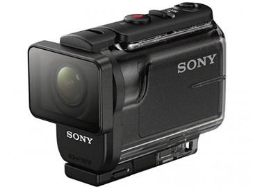 VIDEOCAMARA DEPORTIVA SONY FULL HD HDR-AS50B