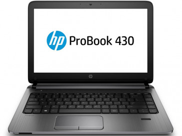 PROBOOK 430 G2 (N0Z20EA#ABE) HP