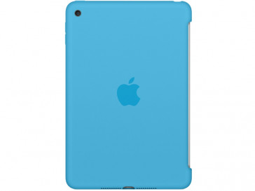 FUNDA SILICONA IPAD MINI 4 MLD32ZM/A APPLE