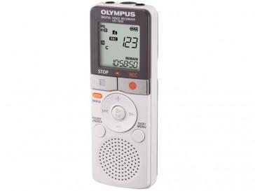 GRABADORA DIGITAL VN-7800 OLYMPUS