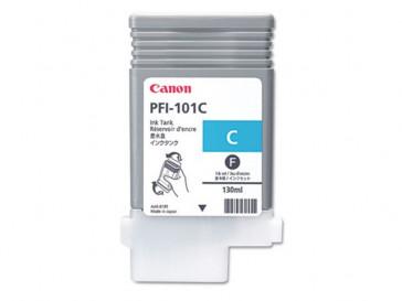 PFI-101C CANON