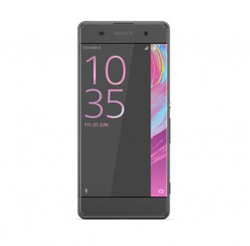 XPERIA XA 16GB (B) DE SONY