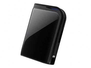 HD-PZ500U3B-EU BUFFALO TECHNOLOGY