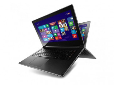 IDEAPAD FLEX 2 15 (59408787) LENOVO