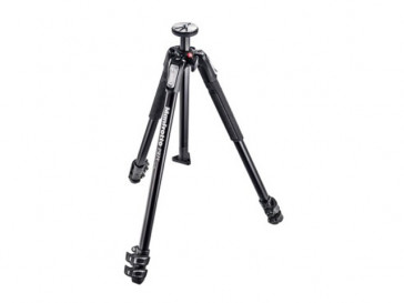 TRIPODE 190X MT190X3 MANFROTTO