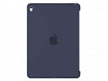 FUNDA SILICONA IPAD PRO MM212ZM/A (BL) APPLE