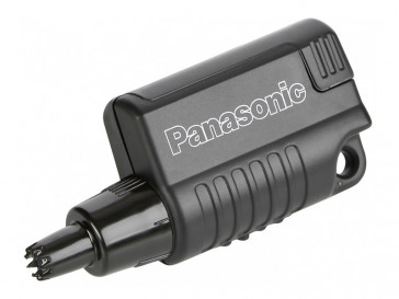ER-112-B301 PANASONIC