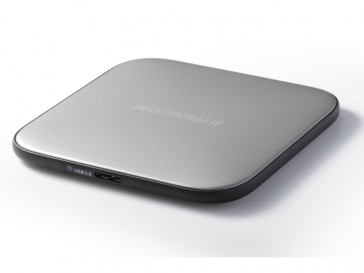 MOBILE DRIVE SQ TV 500GB SLIM HDD USB 3.0 FREECOM