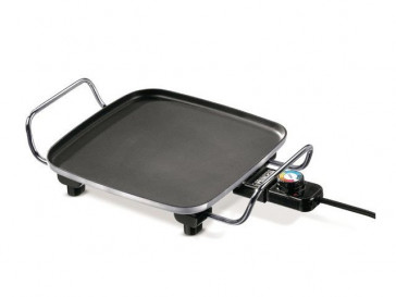 PLANCHA DE ASAR MINI GRILL 102210 PRINCESS