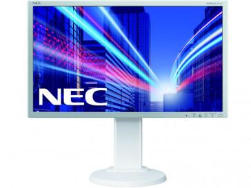 MULTISYNC EA244WMI (W) NEC